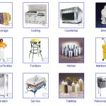 Restaurant Equipments – How To Make The Best Choice