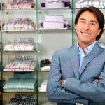 How Can Retail Supplies Benefit Your Business?