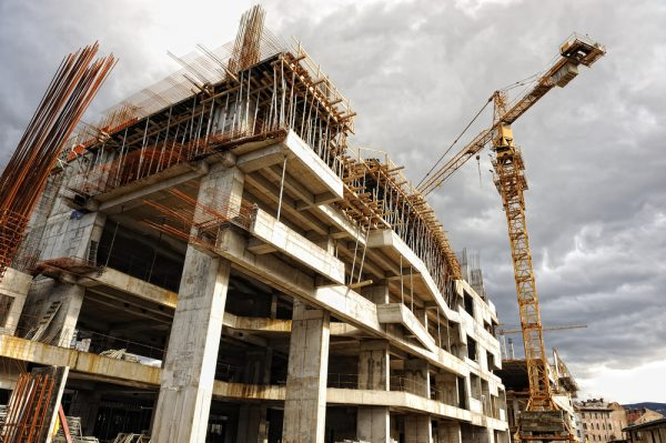 Worst Construction Cases of 2013 Uncovered