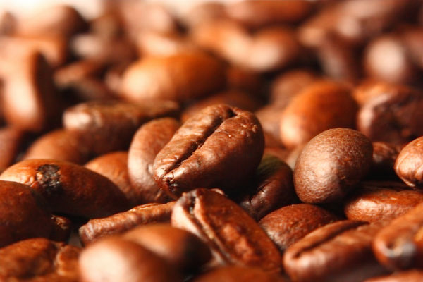 smell-the-coffee_l