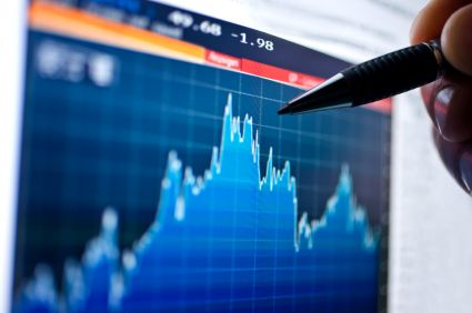 What Does It Mean To Pump and Dump In Investing