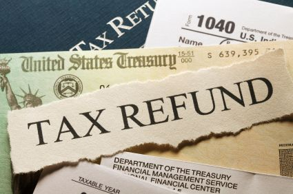 Are You Claiming The Education Tax Deductions You Deserve?