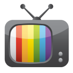 UK TV Programs With Attractive Female Hosts