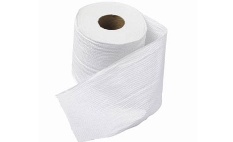 Toilet Paper's GEO-Political and Economic Influence