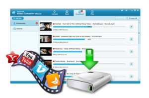 Checklist For Video Converter To Get The Best Of Video Converting Technology
