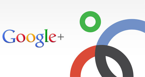 5 Things You Need To Know About Google's Algorithms