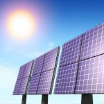 Are We Getting To Grips With Solar Power?
