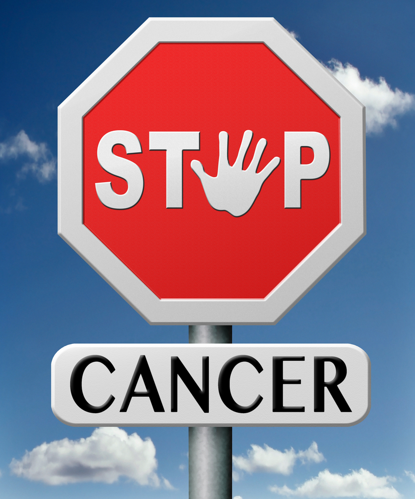 Are We Any Closer To Killing Cancer?