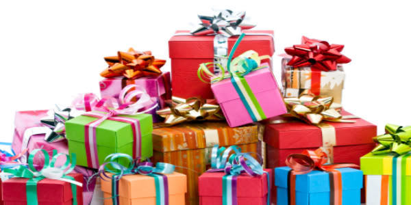 Special Birthday Gift Ideas For Someone Special