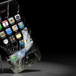 Do All Mobile Phones Need Insurance