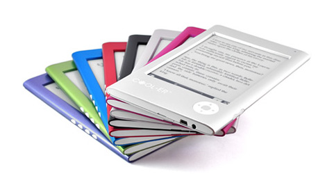 Newest Emerging Trends In Publishing