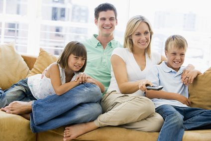Top 5 Reasons To Hire A Lawyer In A Family Law Case