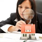 4 Reasons To Become A Member Of A Real Estate Association