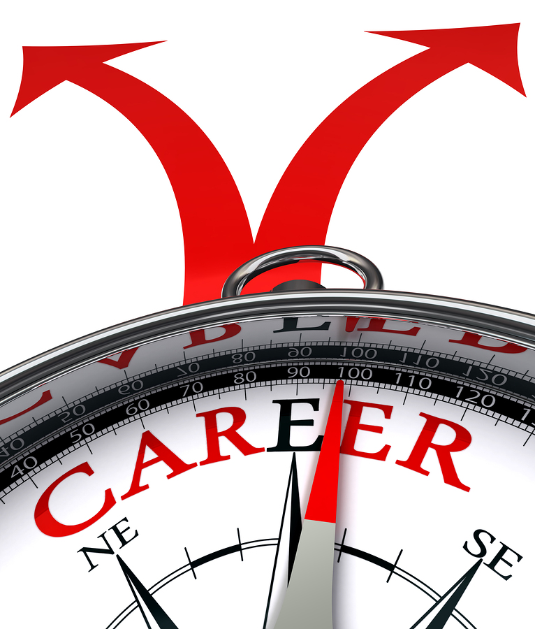 How-To-Find-A-More-Meaningful-Career.jpg