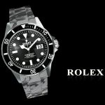 How To Find A Trusted Online Buyer For A Rolex Watch