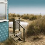 Tips For Choosing Holiday Apartments and Houses