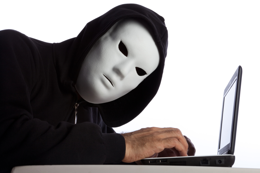 Identity Theft Victims Should Know How To Prove Themselves