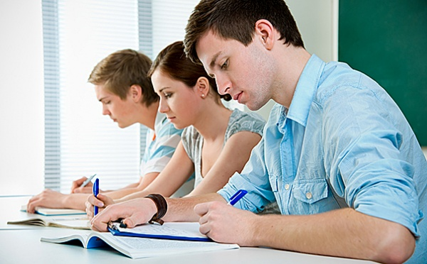 Introduce Your Term Paper Writing – An Extremely Crucial Aspect
