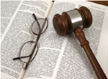 Important Notes Of Consulting Legal Representatives In Advance