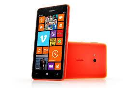 Nokia Asha 503 Leaks