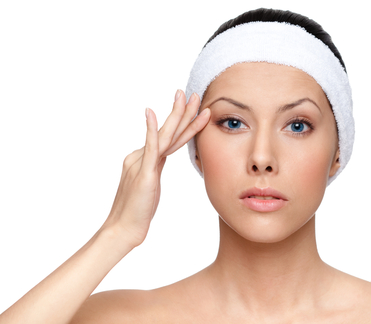 The Many Different Types Of Cosmetic Surgery Procedures