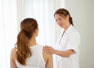 Low Progesterone Cure For Women