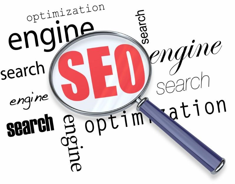 What Makes A Good SEO Strategy?