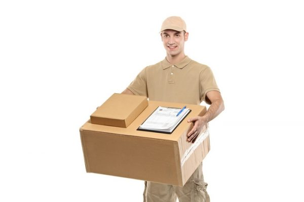 Shipping Time: How To Save Money When Sending Packages
