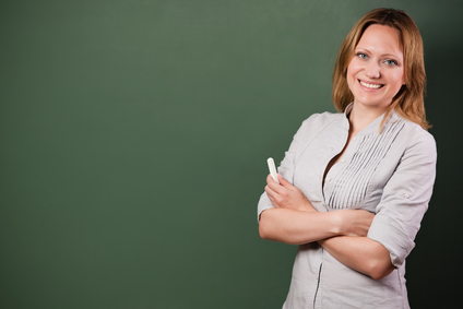 Getting Education Jobs: How To Become An Educator When You Work In Another field