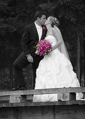 The 8 Most Annoying Trends In Wedding Photography
