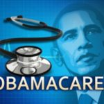 Things You Should Know To Avoid Obamacare Scammers