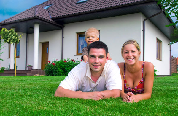 Tips For Choosing The Perfect Real Estate For First Time Homebuyers