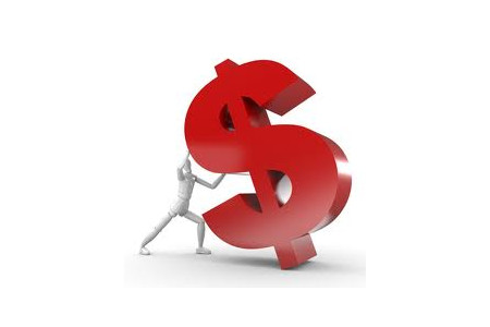Tips For Financial Management