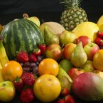 Top Fruits To Stay Hydrated and Healthy In Summer