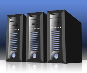 What To Know About Web Hosting Service