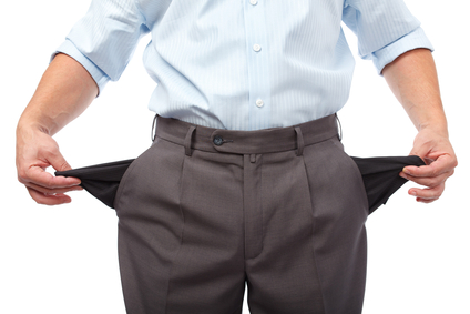 Can A Loan Help You Improve Your Credit Rating?