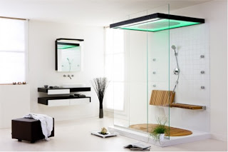 How To Make The Most Of Your Bathroom Space With Proper Bathroom Furniture