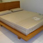 Sleep In Peace: Top 5 Mattresses For Back Pain
