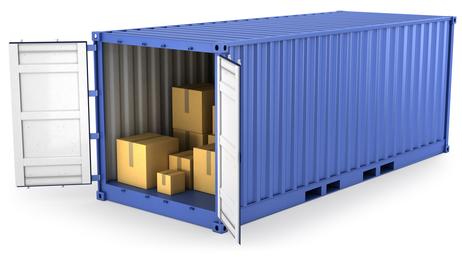 The 5 Advantages Of A Big Steel Box