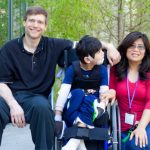 Parents With Disabilities Deemed Unfit To Care For Children