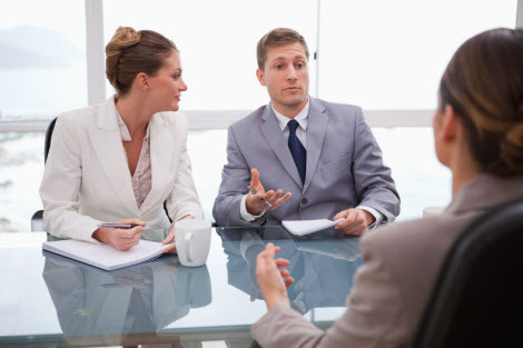 choosing-the-right-attorney