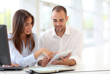 Tips For Finding An Ideal Mortgage
