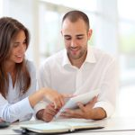 Know About The Different Solution Of Care One Debt Settlement