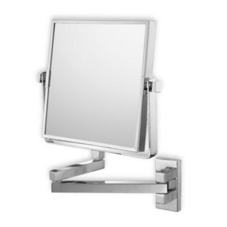 Best Bathroom Mirrors For Practical Bath Décor