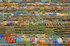 Does The Food Industry Back Green Energy Initiatives