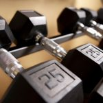 5 Awesome Tech Tools You Can Use To Track Your Fitness Goals