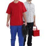 The Criteria For Finding A Good Electrician
