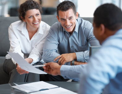 5 Ways A Financial Advisor Can Manage Your Money Wisely