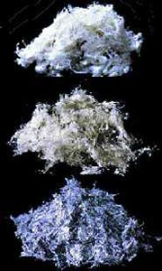 All You Need To Know About Asbestos