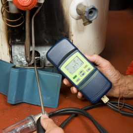 Gas Monitoring Equipment: Guidelines For Better Understanding